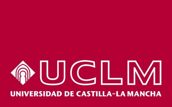 logo-uclm