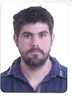 Agustín Asier