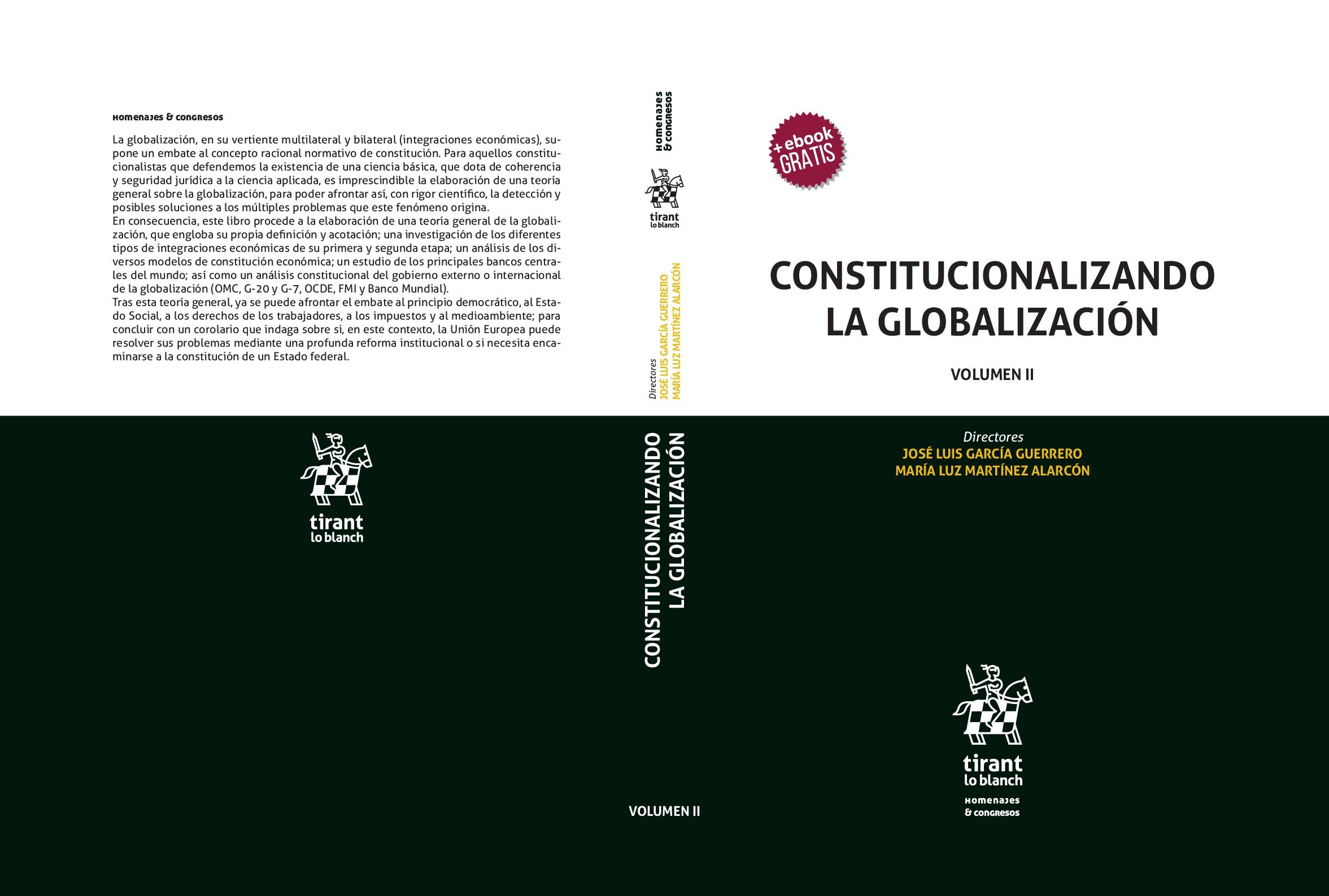 Portada Volumen II-001.jpg